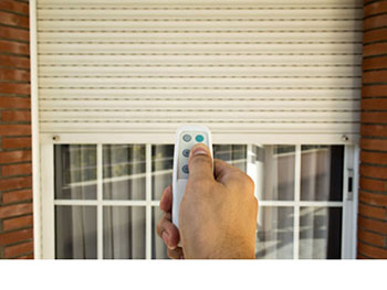 Deblocage Volet Roulant Fremecourt 95830