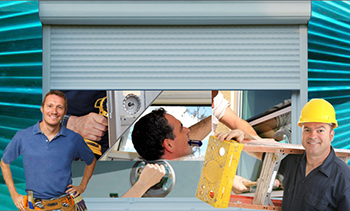 Reparation Volet Roulant Fretay 91140